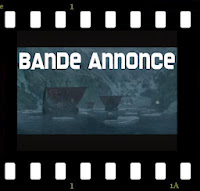 Bande Annonce 2013