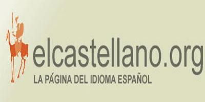 elcastellano-org-la-pagina-del-idioma-espa%25C3%25B1ol.jpg