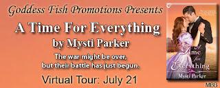 http://goddessfishpromotions.blogspot.com/2015/06/book-blast-time-for-everything-by-mysti.html