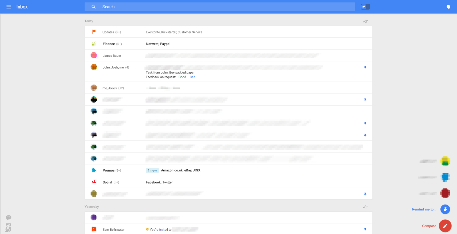 http://4.bp.blogspot.com/-pyUvfs1JUyo/U3D4PBFL7PI/AAAAAAAAZlQ/CH2WzMoLoBw/s1600/google-gmail-design-2.png