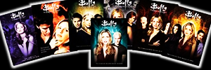 Descarga > Buffy