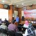 Dinas Komunikasi dan Informasi Surabaya Gelar Pertemuan KIM