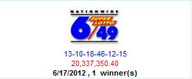 Pcso lotto results 9 11 16