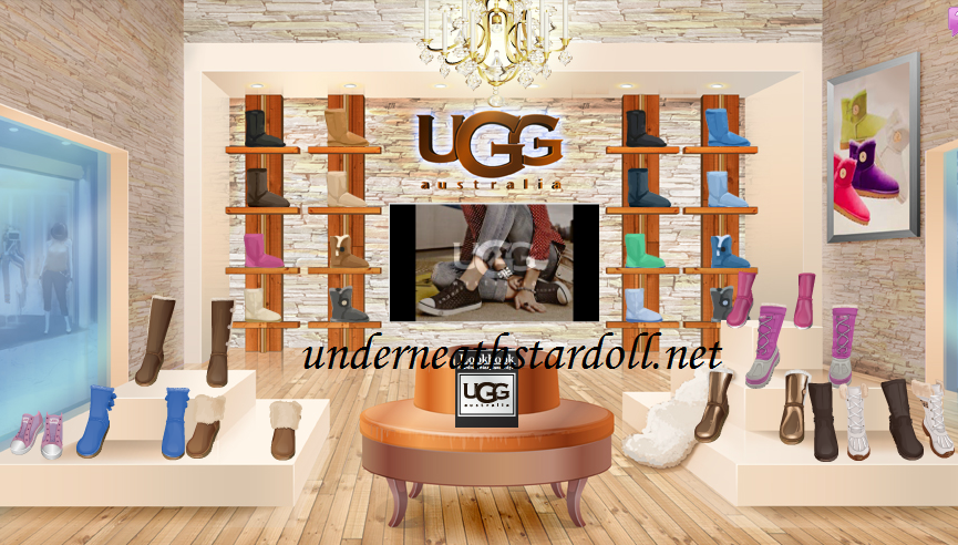 Uggs Store