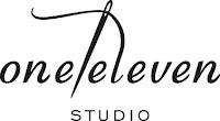 One. Eleven. Studio