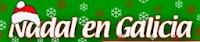 http://www.galiciadigital.com/images/especiales/especiales/nadal/tradicions.php