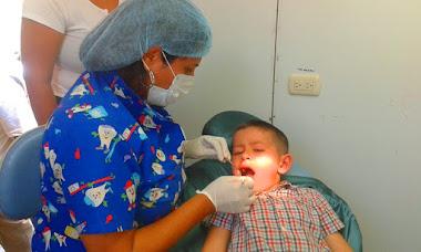 Alcaldía de Mérida realizará operativo médico odontológico en La Milagrosa