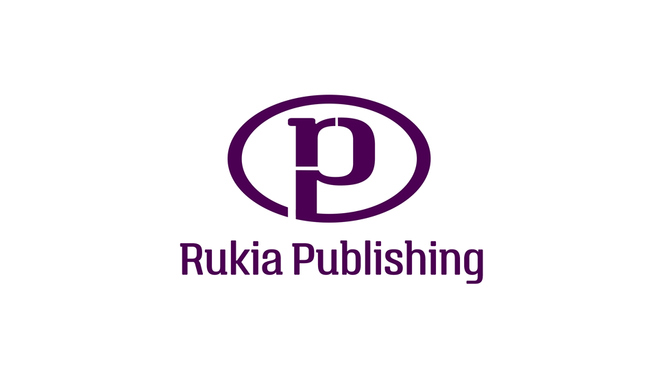 Authors meet Readers at Rukia Publishing