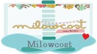 http://www.milowcostblog.com/