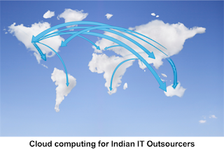 Intels new target Cloud Computing  technology intel
