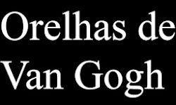Orelhas de Van Gogh