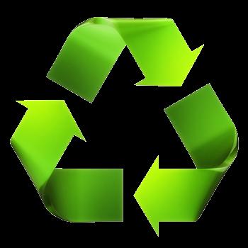 Colores del reciclaje - Colores para reciclar ...