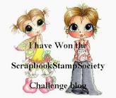 16 October 2017, Challenge 126