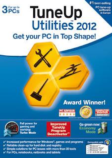 http://4.bp.blogspot.com/-pyhsV10rjCI/Ts_Ml2gGYxI/AAAAAAAADKE/Hkf5nEAp2Wg/s1600/picture+tuneup+utilities+2012.jpg