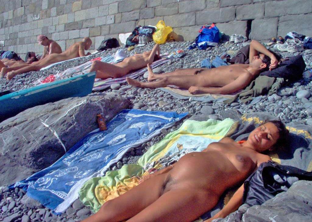 Online dating gratis europa helgen