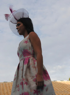 vestido-blancoflores-novias-sarmiento-fashion-week-larinconada