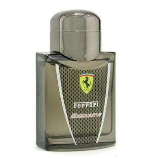 Parfum Original Reject Ferrari