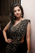 Vedika latest gorgeous looking photos-thumbnail-7