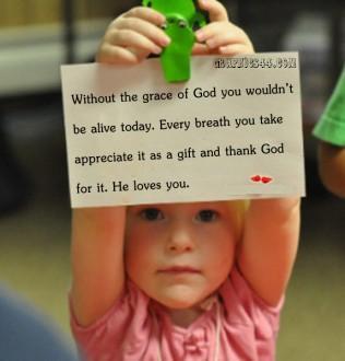 http://4.bp.blogspot.com/-pymWfBeXipo/UCZF7aXKdQI/AAAAAAAAGBI/p5w9pwMyAyI/s640/god+quotes+(2).jpg