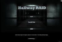 http://4.bp.blogspot.com/-pyqAwPn0fkg/UTTZBjgqAHI/AAAAAAAAAac/NhQJKNiiTxM/s1600/hallway-raid3.jpg