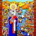 Sfantul Nicolae in citate, aforisme, maxime