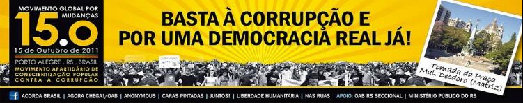 15.O Porto Alegre