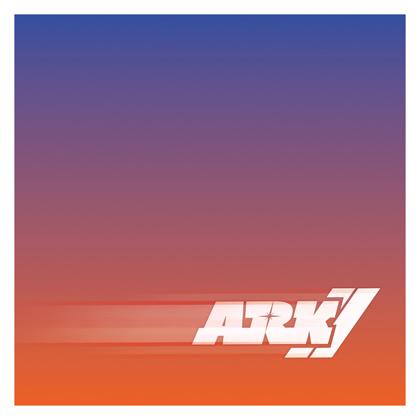 ARK II - DELAYER