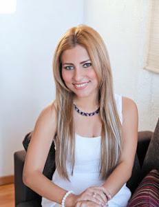 Ing. Lupita Félix de Theurel