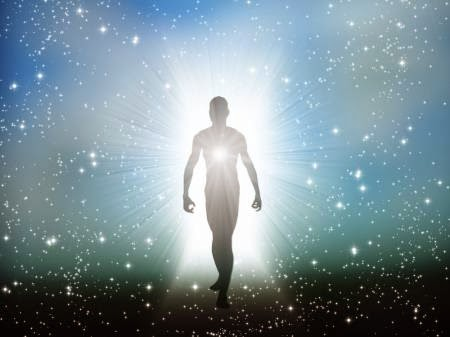 Quantum Theory Proves That Consciousness Moves to Another Universe After Death