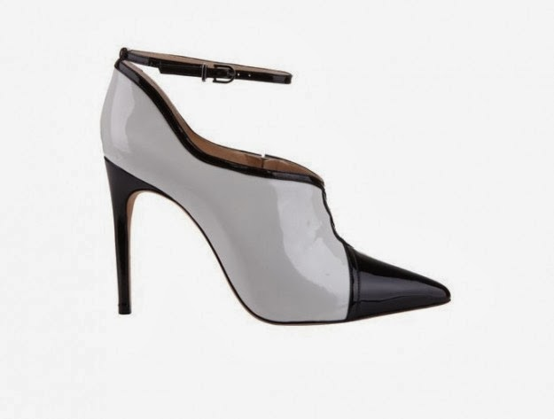 AlexandreBirman-elblogdepatricia-shoes-zapatos-calzature-chaussures-calzado-black&white