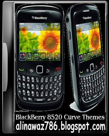 BlackBerry: 2011