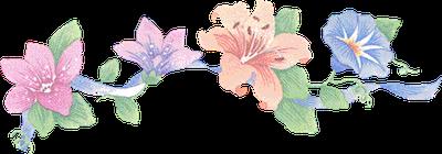 Imagenes De Flores Para Adornos - Adornos florales para recogidos de novia Álbumes telva