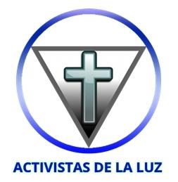 ACTIVISTAS - CANAL YOUTUBE