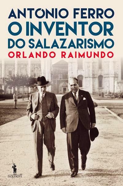 http://www.wook.pt/ficha/antonio-ferro-o-inventor-do-salazarismo/a/id/16219798?a_aid=54ddff03dd32b