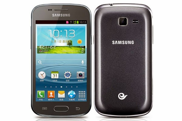 Harga Smartphone Bulan Mei Terbaru Harga HP
