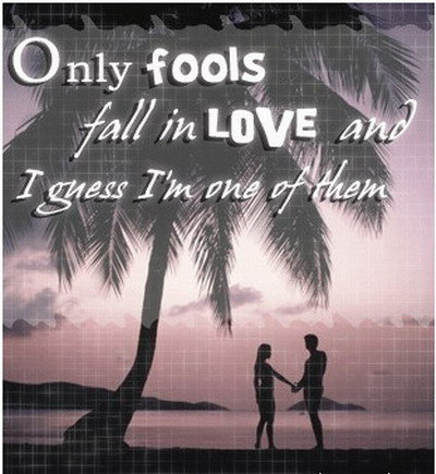 Funny Quotes Love on Funny Wallpapers Quotes Images Pictures Poems Sayings Fb Facebook