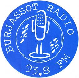 Ràdio Burjassot