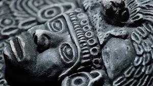Maya e d Aztechi