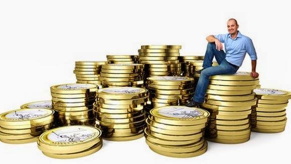 Projet important: crédit ou épargne?
