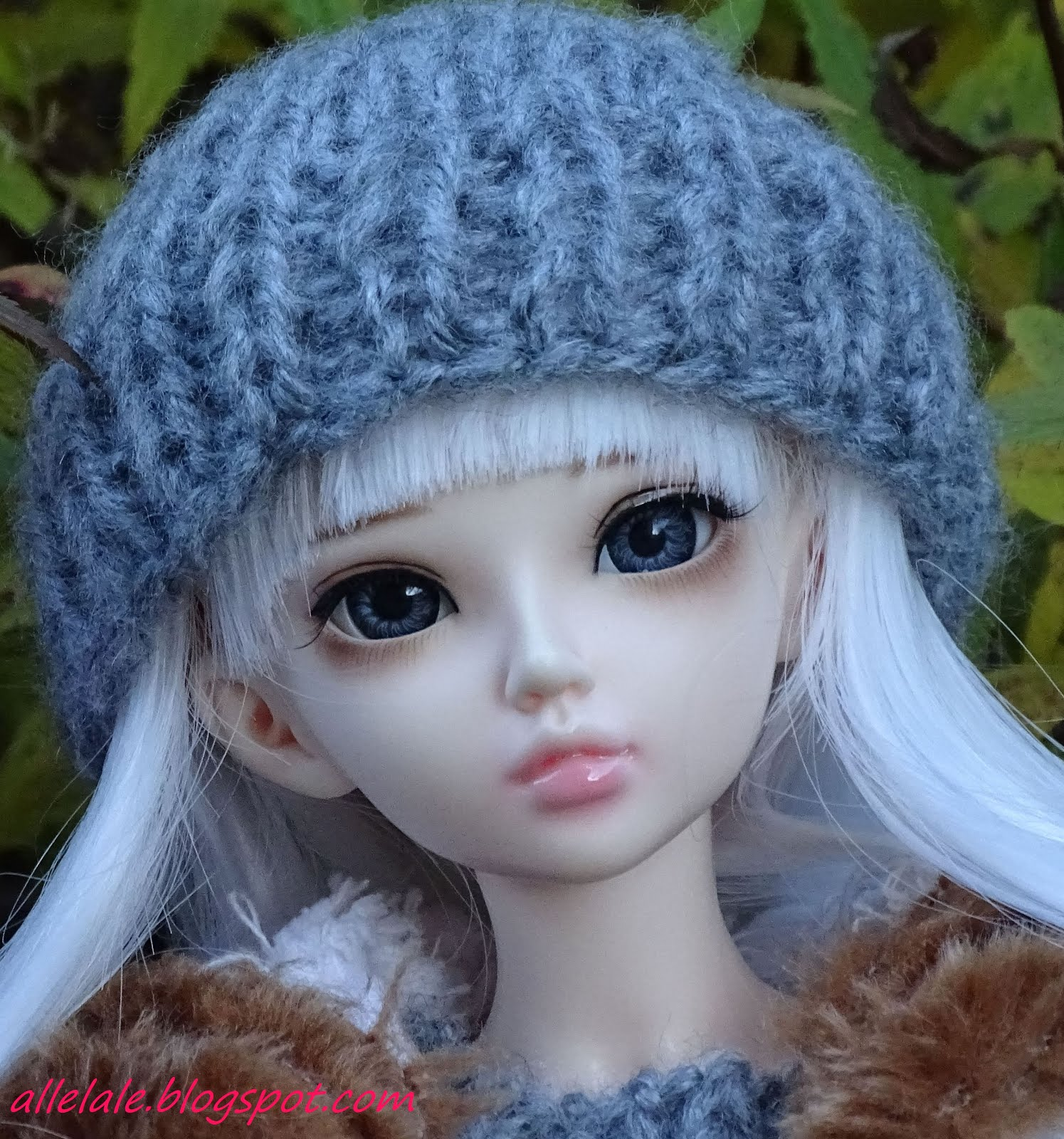 Chloe Minifee