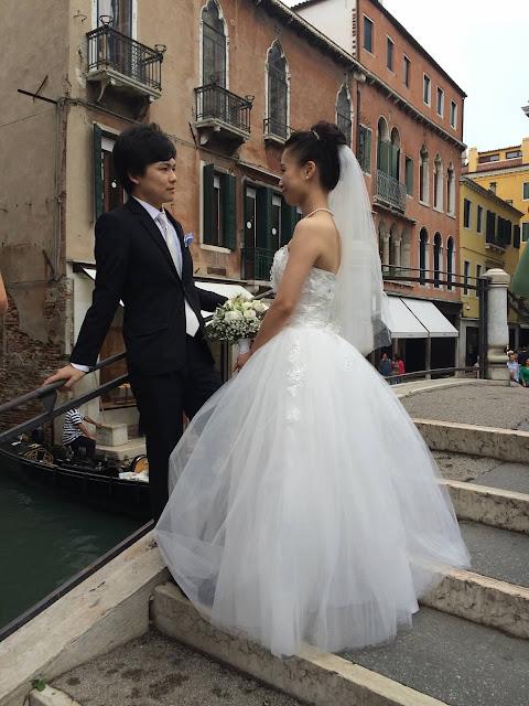 Weddings-In-Venice