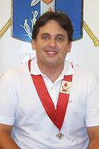 JAIME EMANUEL ARAUJO