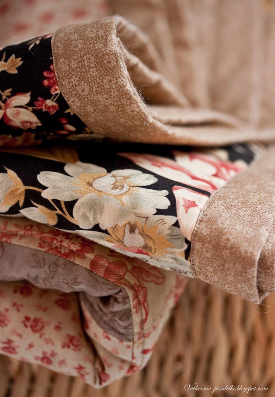 Из какой шерсти лучше одеяло