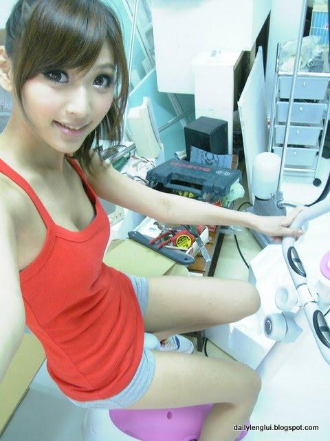 nico+lai+siyun-8 1001foto bugil posting baru » Nico Lai Siyun 1001foto bugil posting baru » Nico Lai Siyun nico lai siyun 8