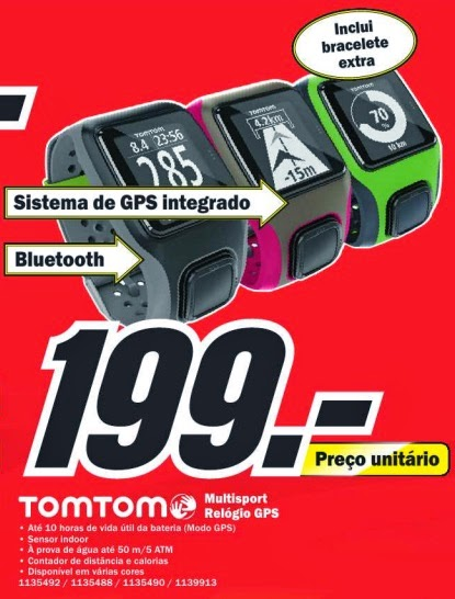 run 4us run promo media markt tomtom multisport gps. Black Bedroom Furniture Sets. Home Design Ideas