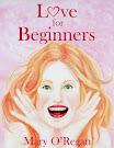 An Early Cover for Love for Beginners