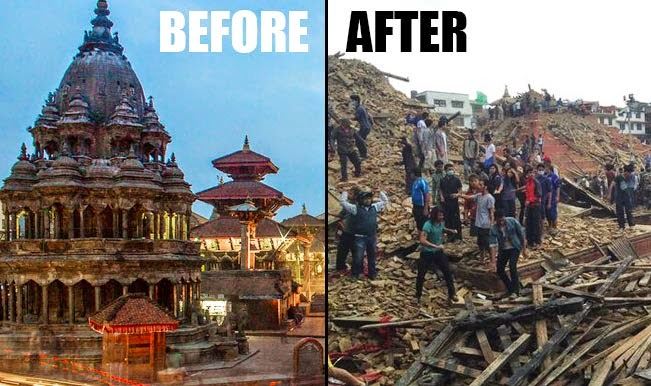 http://us.india.com/news/india/earthquake-in-nepal-patans-royal-durbar-square-shattered-364006/