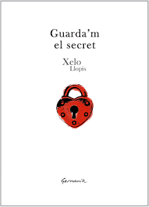 Guarda'm el secret