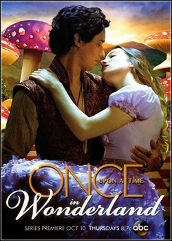 download once upon a time torrent once upon a time 3 temporada dublado