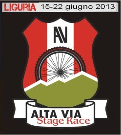 Alta Via Stage Race